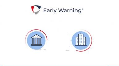 Early warning overview